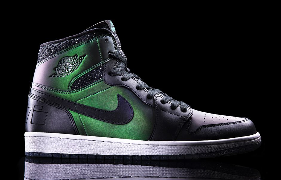 meet 7d614 12afa Release Reminder Nike SB x Air Jordan 1 outlet