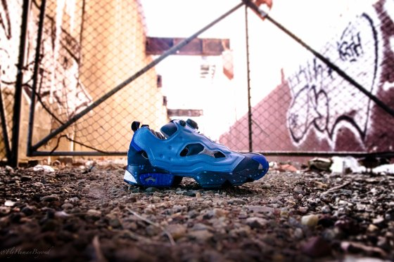 release-reminder-packer-shoes-stash-reebok-insta-pump-fury-og-1