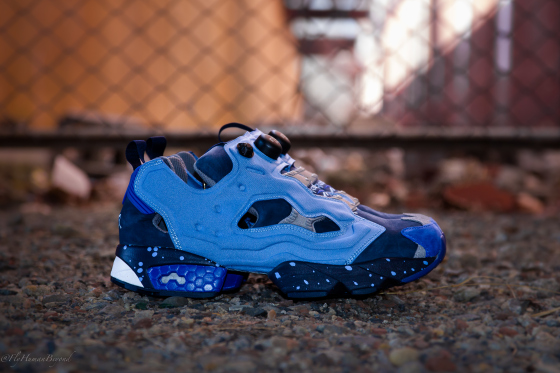 release-reminder-packer-shoes-stash-reebok-insta-pump-fury-og-2