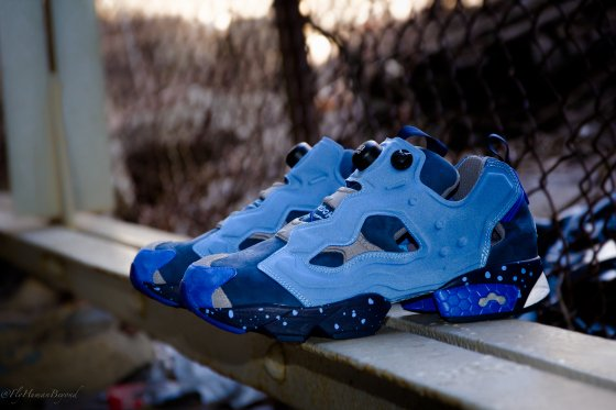 release-reminder-packer-shoes-stash-reebok-insta-pump-fury-og-3