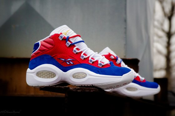 release-reminder-reebok-question-mid-banner-1