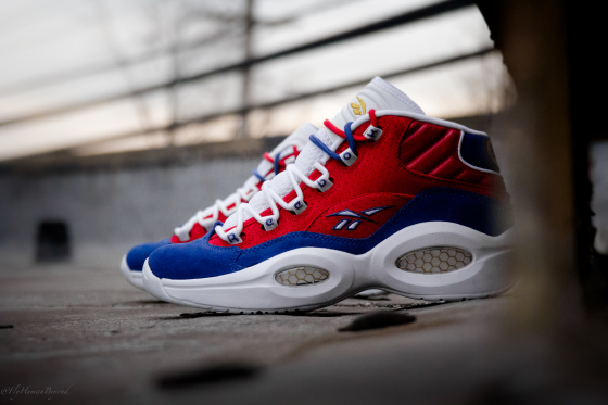 release-reminder-reebok-question-mid-banner-2