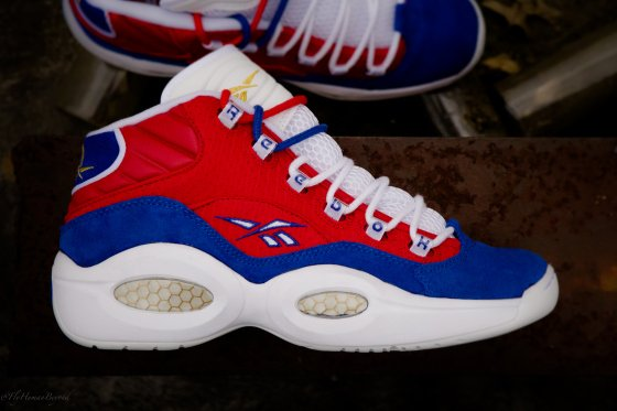 release-reminder-reebok-question-mid-banner-3