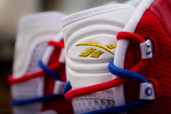 release-reminder-reebok-question-mid-banner-4