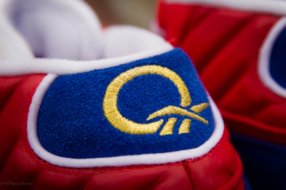 release-reminder-reebok-question-mid-banner-6