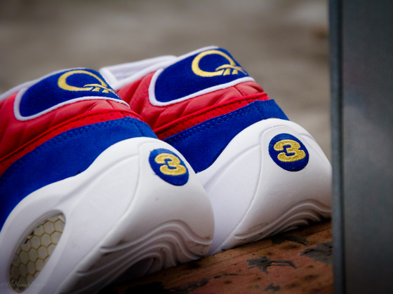 release-reminder-reebok-question-mid-banner-7