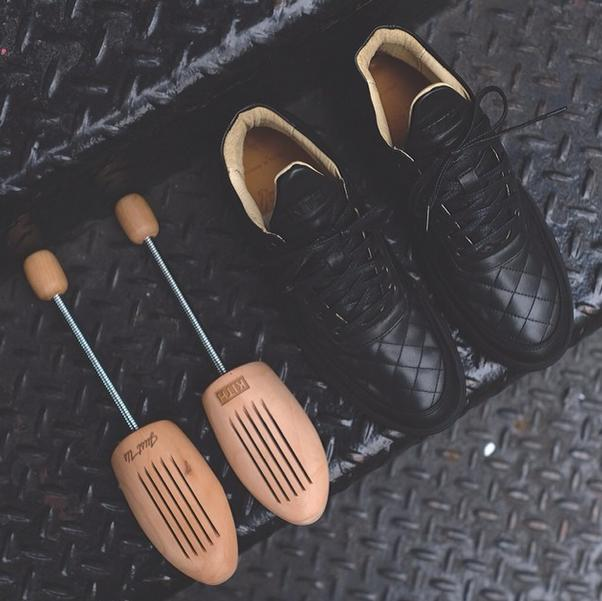 ronnie-fieg-filling-pieces-quilted-sneaker-preview-2