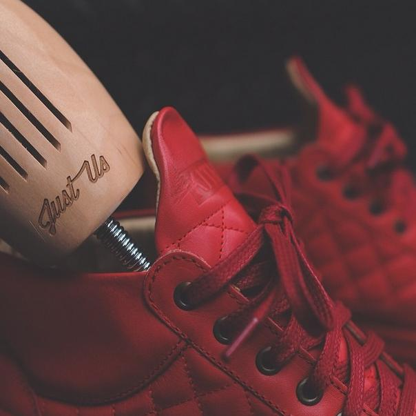 ronnie-fieg-filling-pieces-quilted-sneaker-preview-3