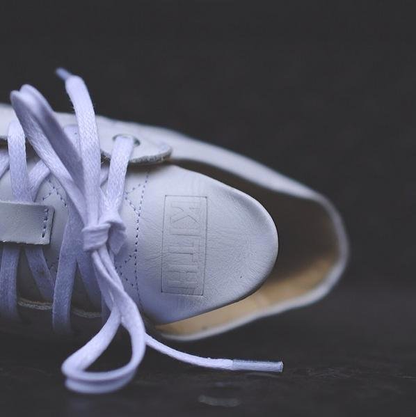 ronnie-fieg-filling-pieces-quilted-sneaker-preview-4