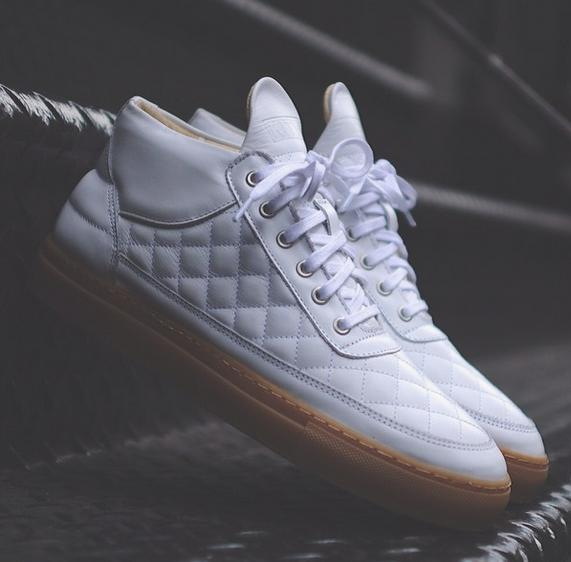 ronnie-fieg-filling-pieces-quilted-sneaker-preview-5