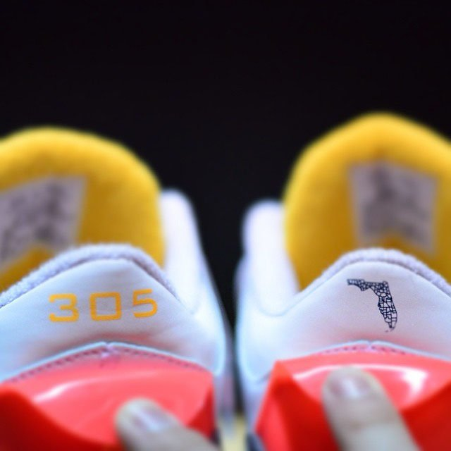 sole-fly-air-jordan-iii-3-teaser