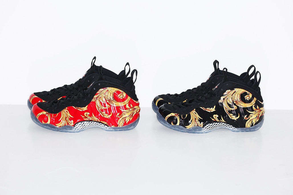 supreme-nike-air-foamposite-one-release-date-info-1