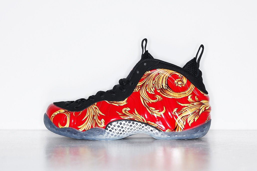 supreme-nike-air-foamposite-one-release-date-info-3