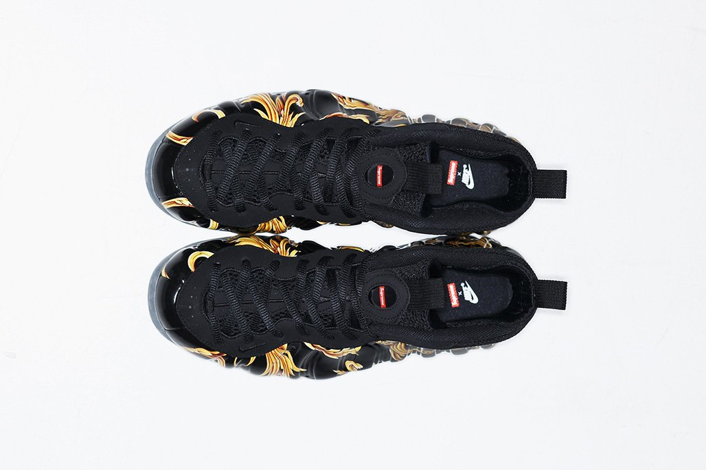 supreme-nike-air-foamposite-one-release-date-info-6