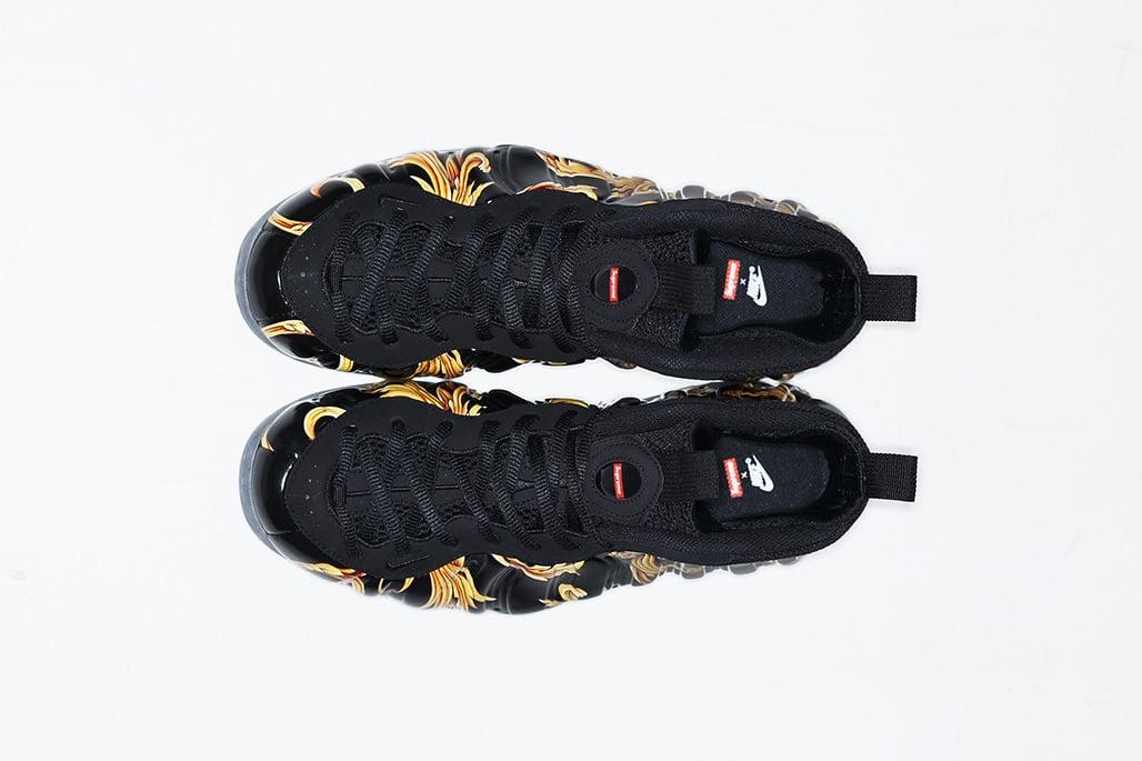 Nike Sb Blazer Oscuras Letras D42mBwOxh7