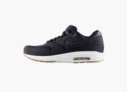 A.P.C. x Nike Air Max 1 – Spring 2014 Collection