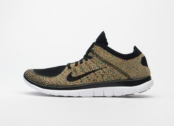 nike free 4.0 flyknit ph price