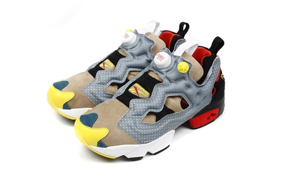 where to buy reebok insta pump fury cheap   OFF30% The Largest ... e308c3a3d