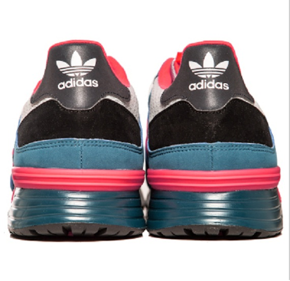 adidas Originals ZX 630 Blue