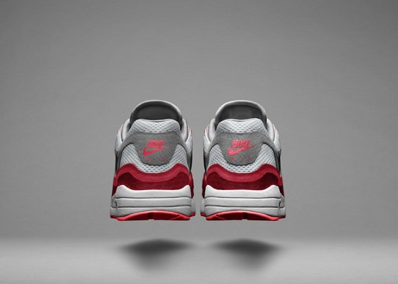 The Air Max Breathe Collection