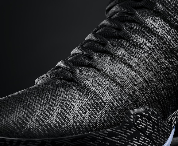First Look - Air Jordan XX9