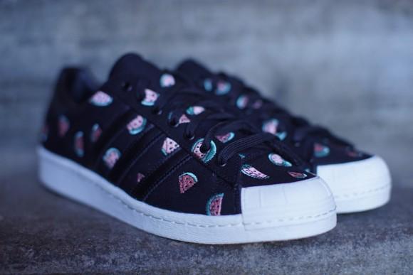 adidas-originals-half-shell-watermelon