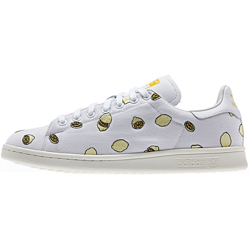 adidas-originals-stan-smith-lemon