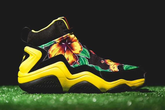 adidas-originals-x-jeremy-scott-prime-skin-floral