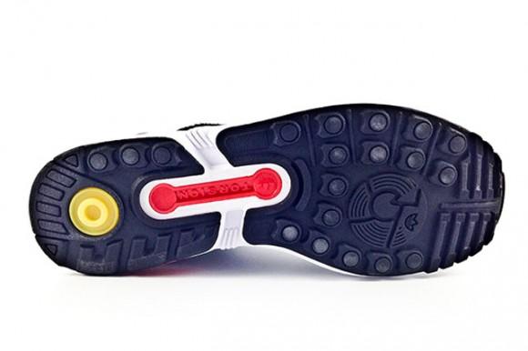 new style fcf5b 20c39 adidas-originals-zx-9000-memphis-detailed-look