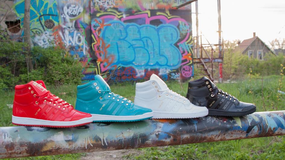 adidas-top-ten-city-pack-1