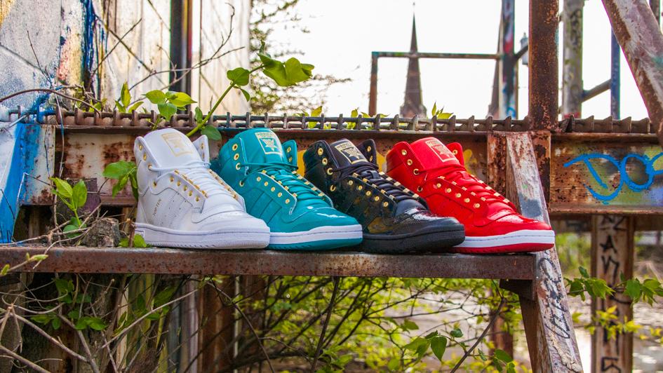 adidas-top-ten-city-pack-2