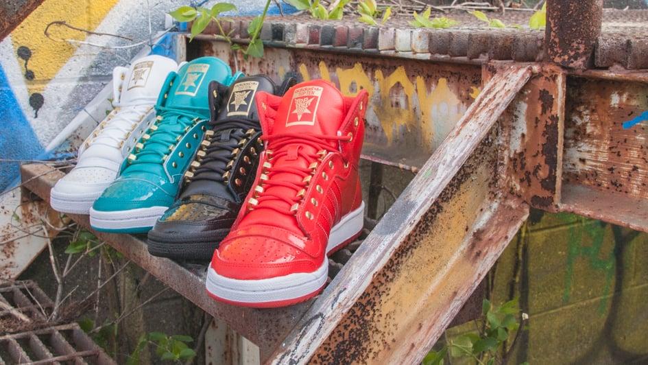 adidas-top-ten-city-pack-3