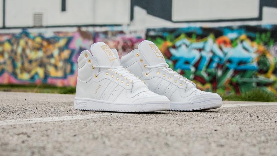 adidas-top-ten-city-pack-4