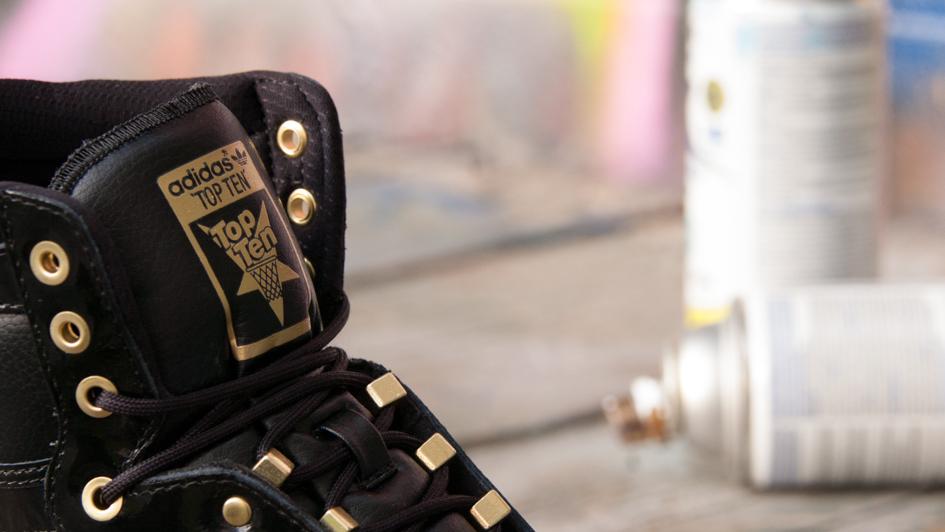 adidas-top-ten-city-pack-6