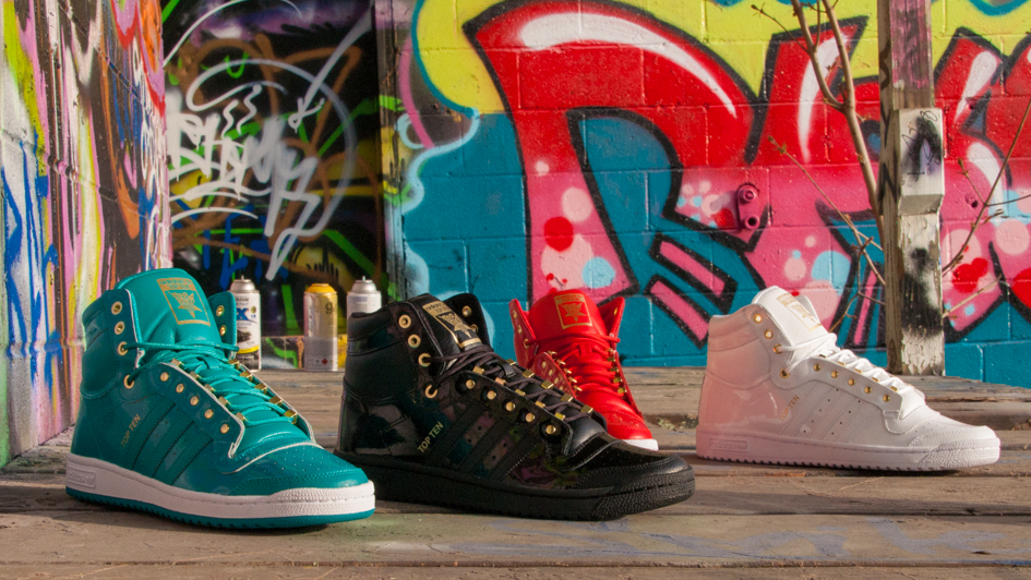 adidas-top-ten-city-pack-8