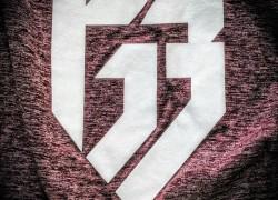 adidas Unveils New RG3 Logo