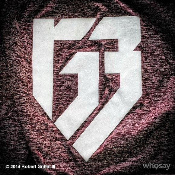 adidas-unveils-new-rg3-logo