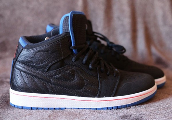 air-jordan-1-99-sample-1