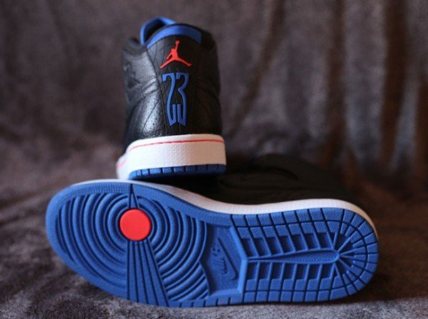 air-jordan-1-99-sample-3