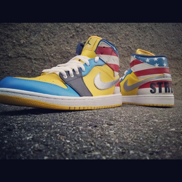 air-jordan-1-boston-strong-customs-sab-one