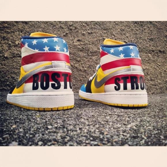 air-jordan-1-boston-strong-customs-sab-one