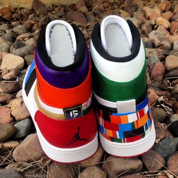 air-jordan-1-what-the-1s-customs-by-boog-customs