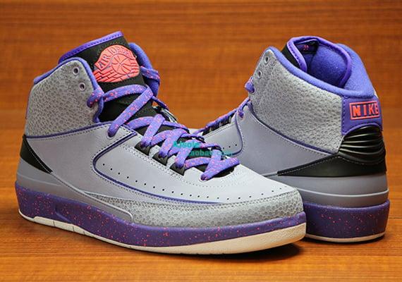 air-jordan-ii-2-iron-purple-infrared-23-dark-concord-black-release-date-info-1