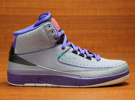 air-jordan-ii-2-iron-purple-infrared-23-dark-concord-black-release-date-info-2
