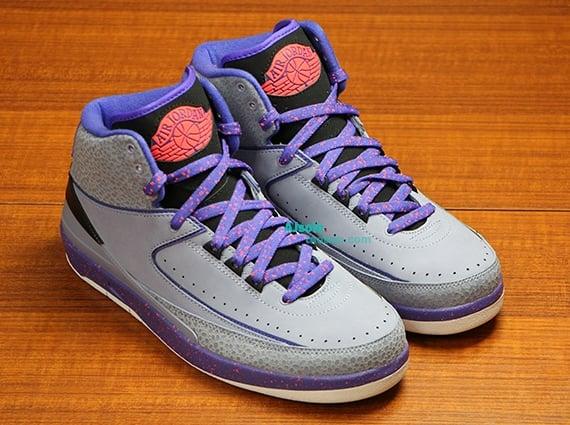 air-jordan-ii-2-iron-purple-infrared-23-dark-concord-black-release-date-info-3