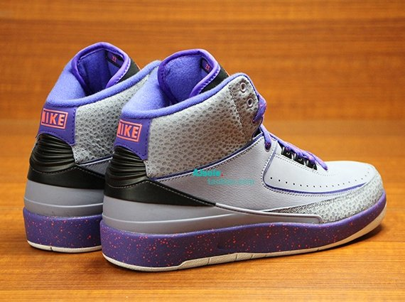 air-jordan-ii-2-iron-purple-infrared-23-dark-concord-black-release-date-info-4