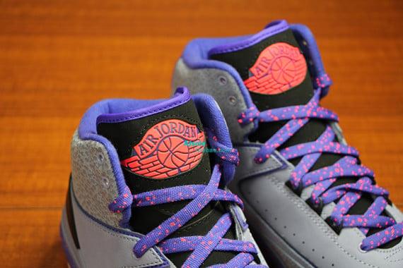 air-jordan-ii-2-iron-purple-infrared-23-dark-concord-black-release-date-info-6