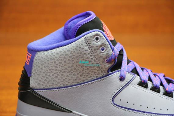 air-jordan-ii-2-iron-purple-infrared-23-dark-concord-black-release-date-info-7
