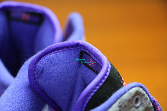 air-jordan-ii-2-iron-purple-infrared-23-dark-concord-black-release-date-info-8