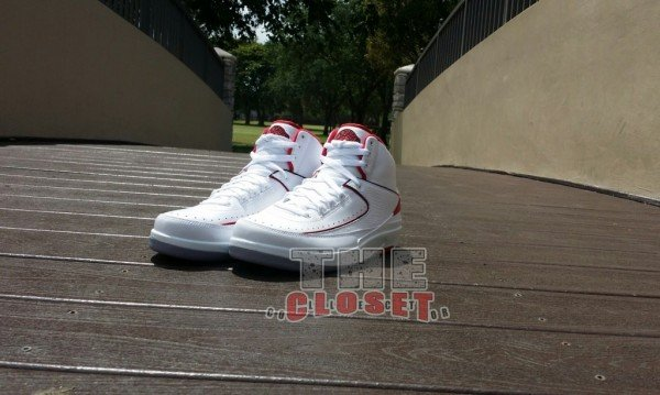 air-jordan-ii-2-white-varsity-red-neautral-grey-new-images-3